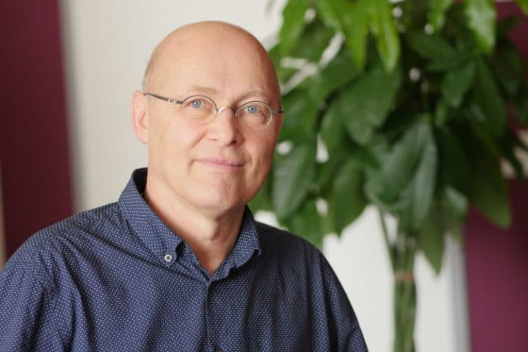 Jochen Prüfer Immobilienmakler