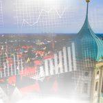 Augsburger Immobilienpreise steigen