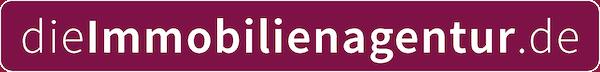 Logo von dieImmobilienagentur.de